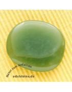 Jade chinesisch