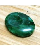 Jade Afrikanische Jade